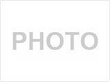 Фото  1 монтаж ламината в Днепропетровске 81297
